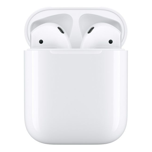 Airpods & Buds