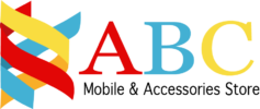 ABC  mobile & accessories Stores